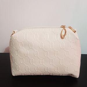 Handbags - BRAND NEW makeup bag